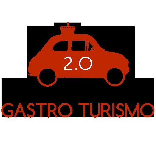 GastroTurismo